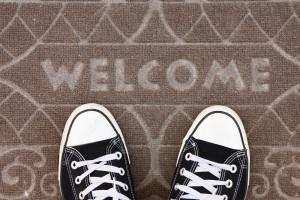 bigstk-welcome