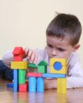 resources-autism