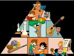 PlayPyramid-Small-2