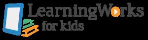 LW4K-Print-Logo