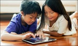 niños-lectores-digitales-325x195