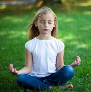 o-MEDITATION-FOR-KIDS-facebook-325x330