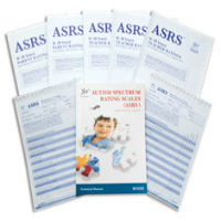 ASRS