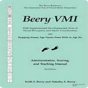 Beery_VMI