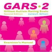 GARS-II