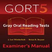 GORT-5