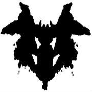 Inkblot_Test