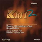 K-BIT-II