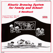 Kinetic-Drawing-System-for-Family-and-School