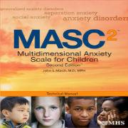 MASC2