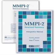 MMPI2