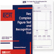 Rey-Complex-Figure-Test-and-Recognition-Trial-RCFT