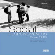 Social-Responsiveness-Scale-SRS
