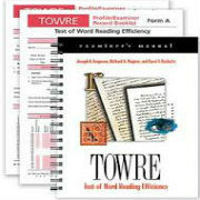 Test-of-Word-Reading-Efficiency-TOWRE
