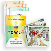 Test-of-Written-Language-III-TOWL-III