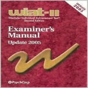 Wechsler-Individual-Achievement-Test-II-WIAT-III