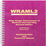 Wide-Range-Assessment-of-Memory-and-Learning-II-WRAML-II