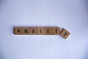 scrabble_anxiety