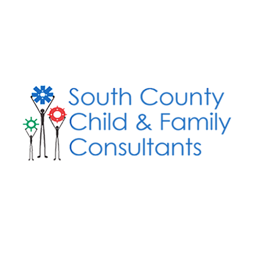 South County Child Family Consultants Neuropsychological Testing
