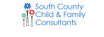 How to Understand a Neuropsychological Report – South County